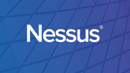 Nessus blogs