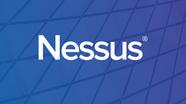 Nessus blogs