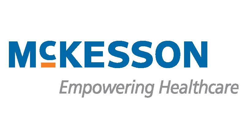 McKesson Corporation company