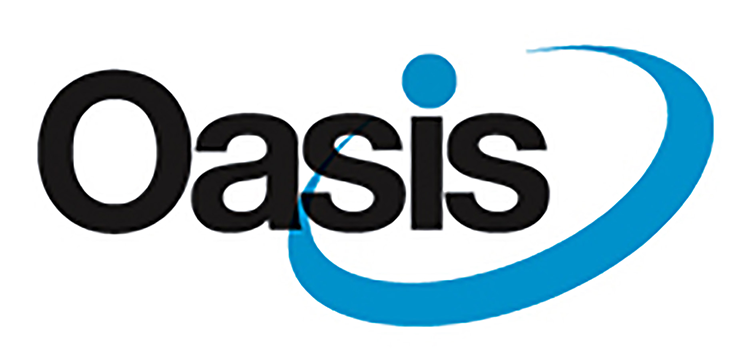 Oasis Case Study Tenable 174