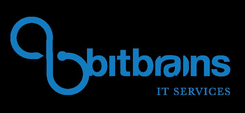 Bitbrains