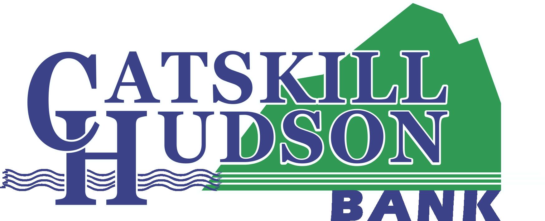 Catskill Hudson 銀行
