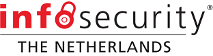 Infosecurity Netherlands