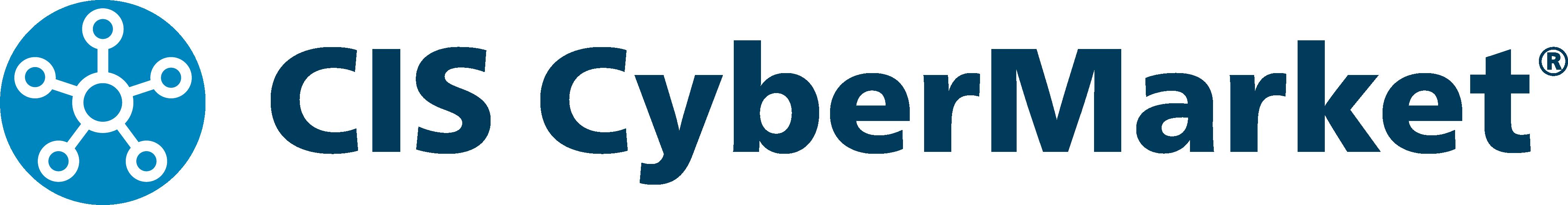 The CIS CyberMarket