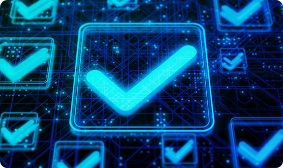 Zertifizierungen und Sicherheitsgewährleistung
