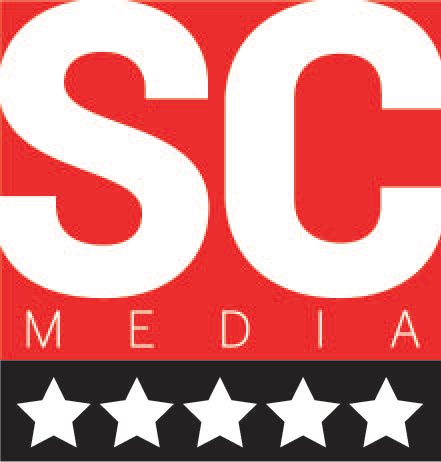 2019 SC Magazine 5-Star Review