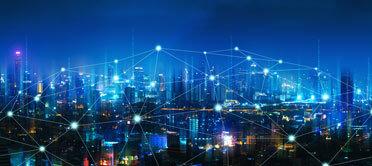 Les trois principaux cas d'utilisation pour la découverte et la gestion automatisées des assets OT