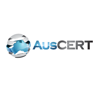 2016 AusCERT Award for Organizational Excellence in Information Security