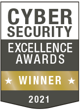 Tenable.ot awarded Gold in the Critical Infrastructure Security category