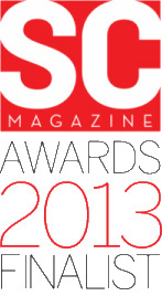 SC Magazine Finalist Tenable Network Security