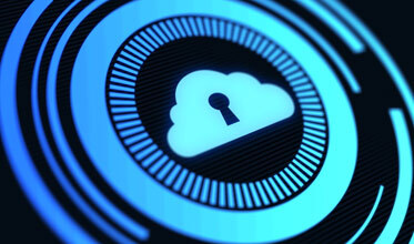 Securing Cloud Infrastructure with Cyber Exposure