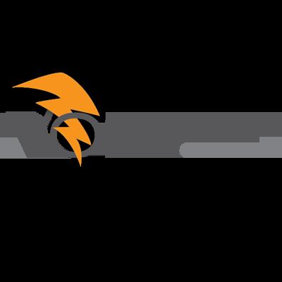 SmartCEO VOLT award