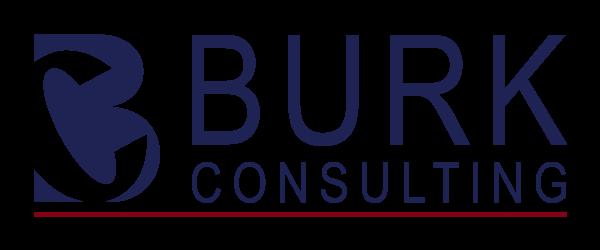 Burk Consulting