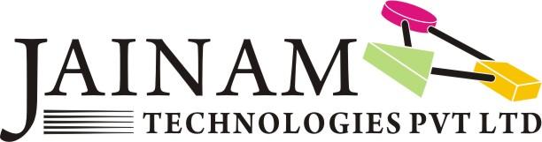 Jainam Technologies