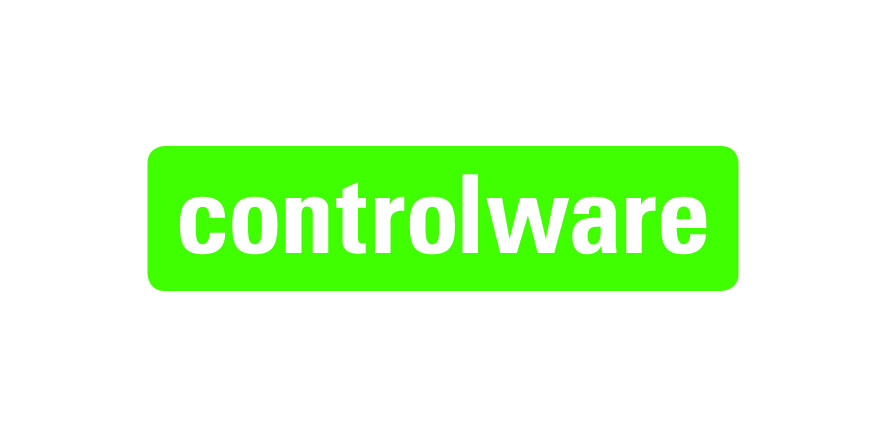 Controlware Gmbh Partner Tenable 174