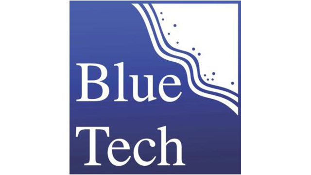 Blue Tech Inc.