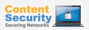 ContentSecurity - a Tenable Network Security partner