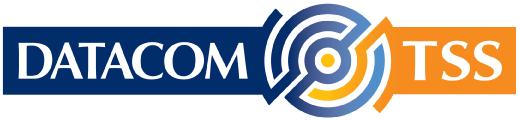 Datacom TSS