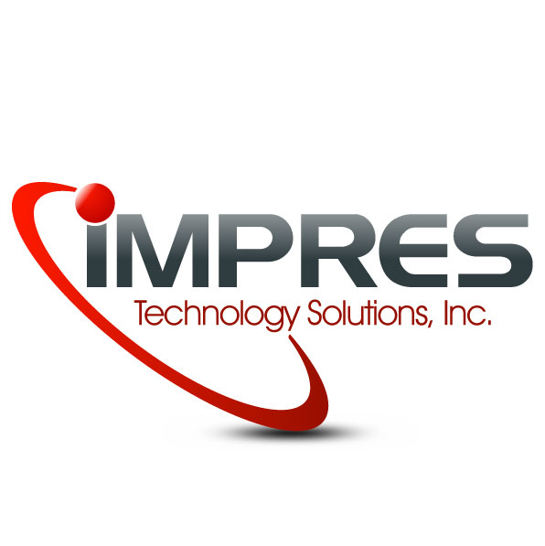 IMPRES Technology Solutions