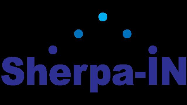 Sherpa-in
