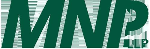 MNP LLP - Partner | Tenable®