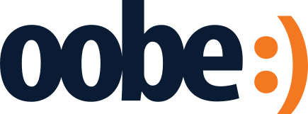 """Image result for oobe pty ltd"""""""