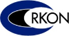 RKON - a Tenable Network Security partner