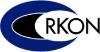 RKON - a Tenable Network Security partner