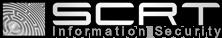 SCRT - a Tenable Network Security partner