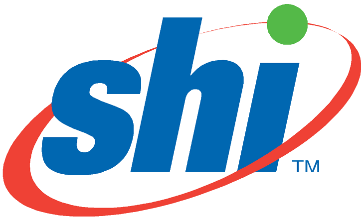 SHI - a Tenable Network Security partner