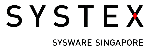 SYSWARE SYSTEXT