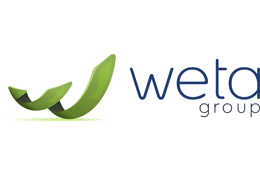 Weta Group - a Tenable Network Security partner