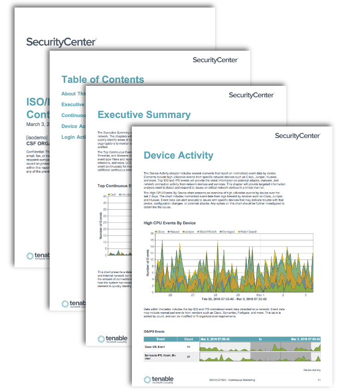When Systems Do Not Have Accurate And Reliable Log Information,  Organizations Could Loose Sight Of Significant Events That Can Lead To  Increased Risks.  Event Summary Report Template