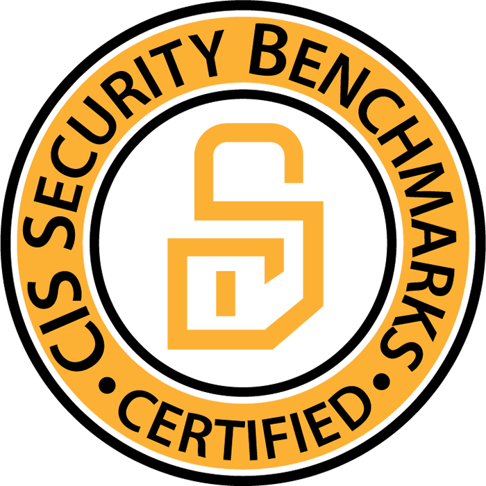 Center for Internet Security (CIS) | Tenable™