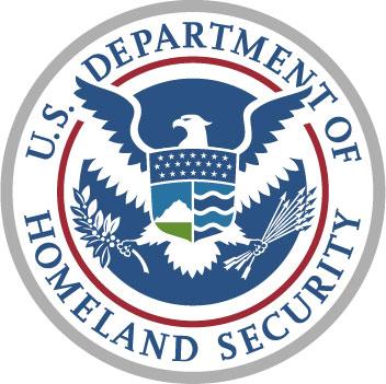 Département de la Sécurité intérieure