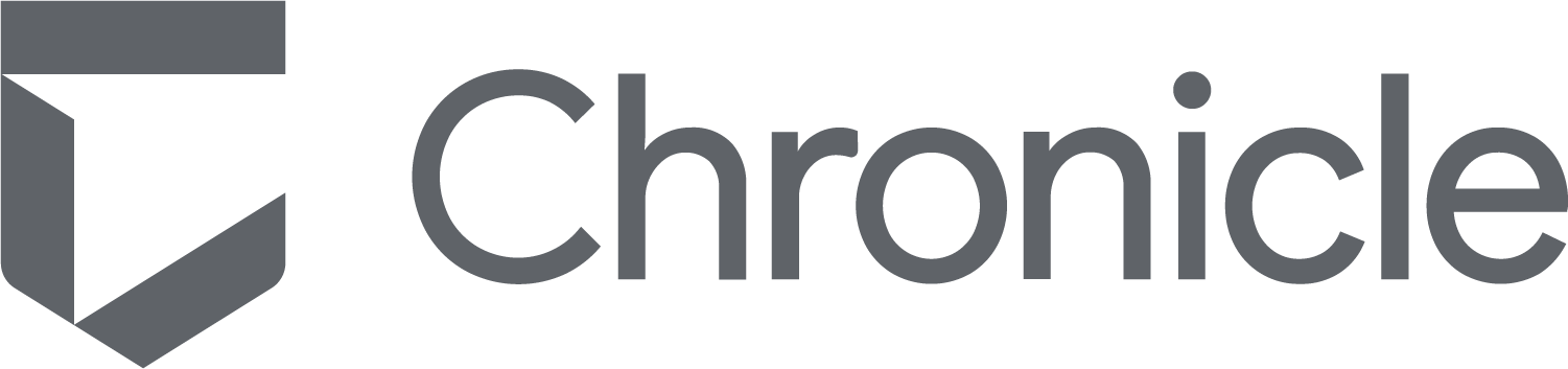 Chronicle, a subsidiary of Alphabet