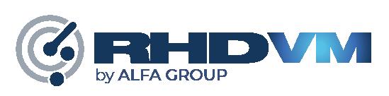 RHD VM (ALFA Group)