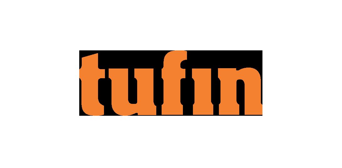 Tufin