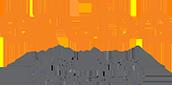 Aruba, ein Unternehmen von HPE