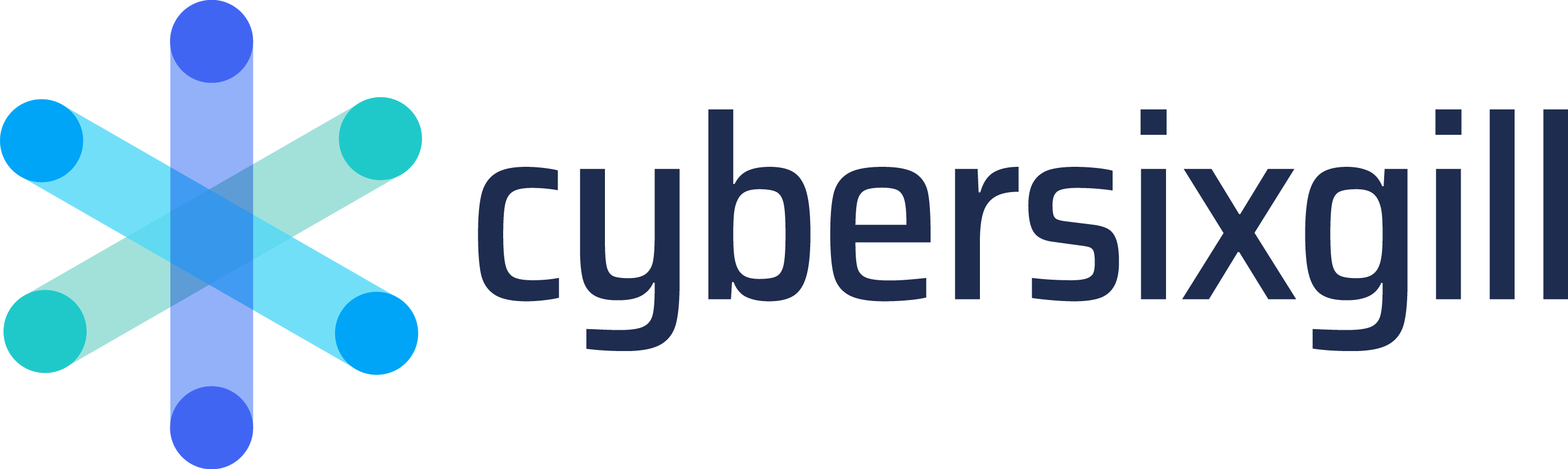 Cybersixgill