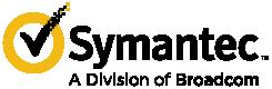 Symantec (Broadcom 関連企業)