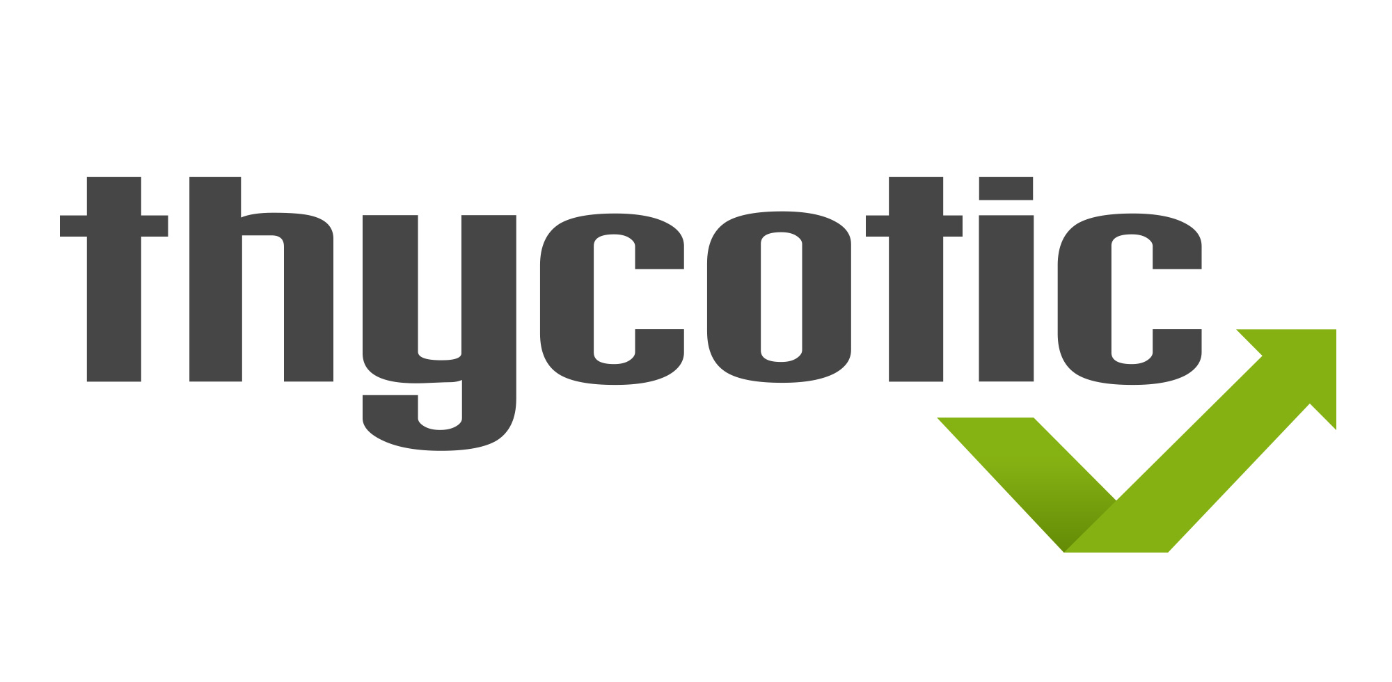 Thycotic Alliance Partner Tenable