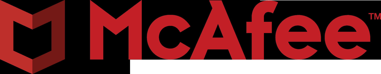 Mcafee Alliance Partner Tenable 174