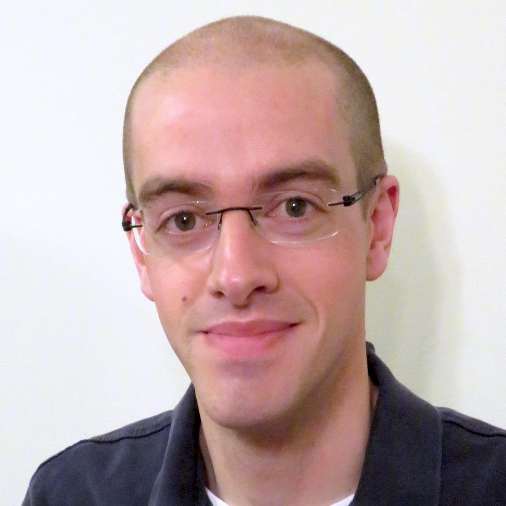Hunting for Web Shells - Blog | Tenable®