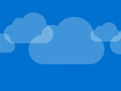 Auditing a Salesforce.com Account with Nessus - Blog ...