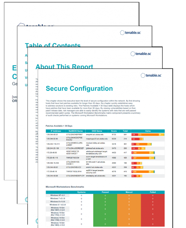 Operations CNBV Annex 72 Compliance Report