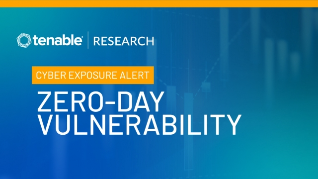CVE-2020-15999, CVE-2020-17087: Google Chrome FreeType and Microsoft Windows Kernel Zero Days Exploited in the Wild