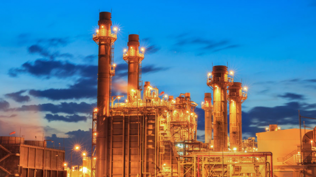 CIS Adapts Critical Security Controls to Industrial Control Systems