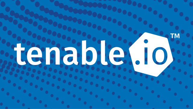 Nessus Cloud is Now a Part of Tenable io Vulnerability