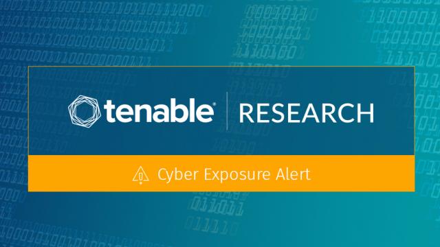 Public Exploit Modules Available for Cisco Prime